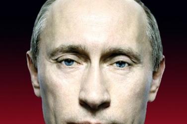 Ismét megfúrják a gázbékét az ukránok?
