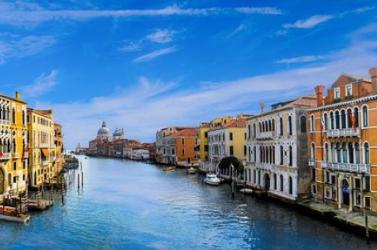 Alapítása 1600. évfordulóját koncerttel ünnepli Velence