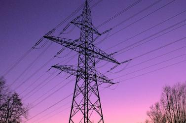 Szünetel az áramellátás a Dunaszerdahelyi járás több településén