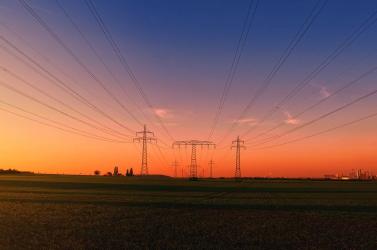 Itt megtudhatod, mikor lesz a következő hetekben több órás áramszünet a te utcádban Dunaszerdahelyen és Nagymegyeren
