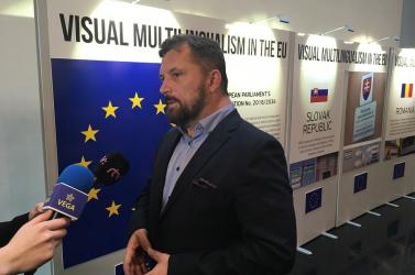 """Magabiztosabbá tesz a """"naszlovenszku-poszlovenszki"""" szemlélet elhagyása"""