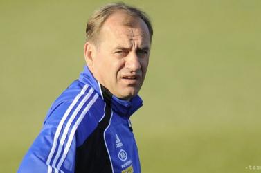 Hivatalos: Vladimír Weiss a Slovan új edzője