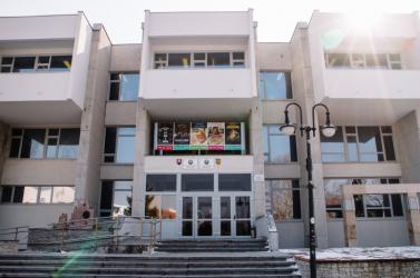 Dunaszerdahelyi színház: lépett a megye, olvasható a pályázat