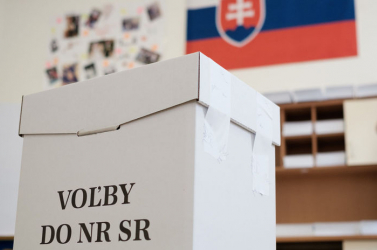 Parlamenti választások 2020: Többen is megsérthették a kampánycsendet