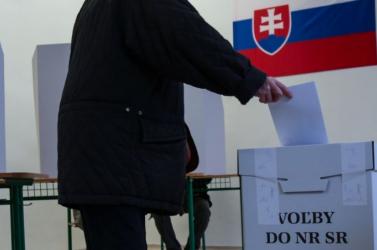 Parlamenti választások: A statisztikai hivatal felkészült az eredmények feldolgozására
