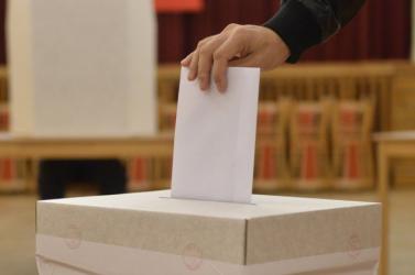 Lengyelországban október 13-án tartják a parlamenti választásokat