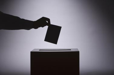 Senki nem akar polgármester lenni, a választás elmarad