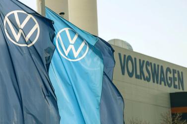 Mégsemlesz Voltswagen a Volkswagenből,bajba kerülhet a vállalat az áprilisi tréfa miatt