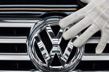Megszüntet több ezer munkahelyet a Volkswagen csoport