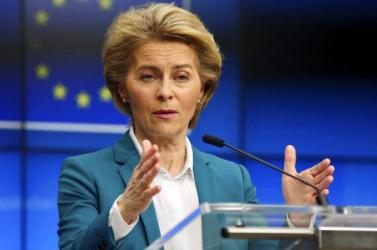 Eljárást indíthat az Európai Unió Magyarország ellen a homofób törvény miatt