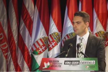 Vona vagy Orbán kerül a börtönbe? Ez lenne a magyarországi választások tétje