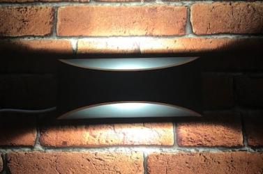 STARLUX: Vonkajšie LED svietidlá: Oplatí sa ich kupovať v zime aj v lete?