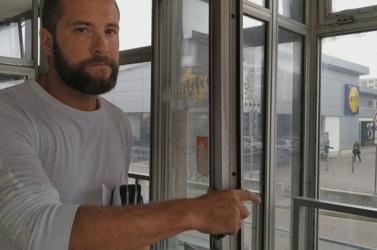 Lecsukták a NAKA rendőrtisztjét, aki Kočnernek és Bödörnek segített Kuciak után kutatni