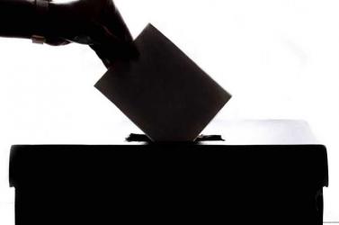 Az előrejelzések szerint győzött azOsztrák Néppárt