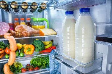 Évente fejenként 100 kilogramm élelmet dobunk ki