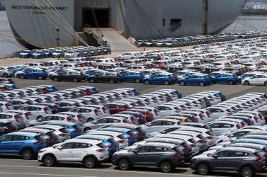 """""""Lelki károkozás"""" miatt kártérítést kell fizetnie Volkswagennek"""