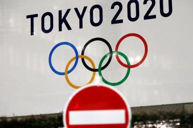 Ha Trump makacskodik, akár ki is tilthatják az amerikai sportolókat az olimpiáról