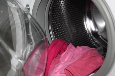 Rezisztens kórokozókat terjeszthetnek a mosógépek