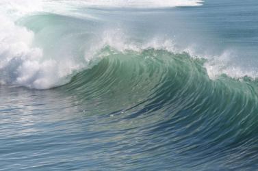 Megkezdte az üzemszerű munkát a csendes-óceáni szemétgyűjtő rendszer