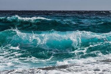 Az óceánok klímavédő szerepére hívta fel a figyelmet a Meteorológiai Világszervezet