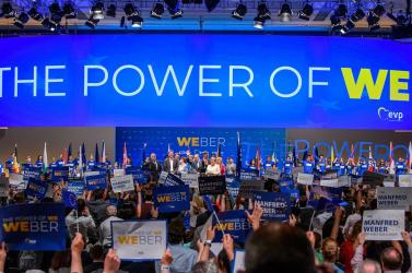 EP-választások: az unióbarát pártok maradtak túlsúlyban, a szélsőségesebbek nem rúgnak labdába
