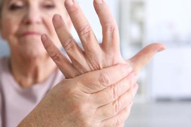 Az ELTE kutatói beszálltak a krónikus gyulladásokkal és rákos áttétekkel vívott harcba
