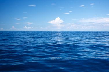 Mintegy 200 millió tonna műanyaghulladék lebeghet az Atlanti-óceánban