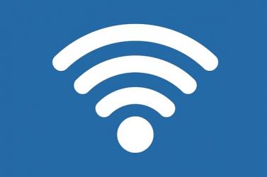 Európai Bizottság: Szerdától lehet pályázni az ingyenes wifi-hozzáférési pontok létesítésére