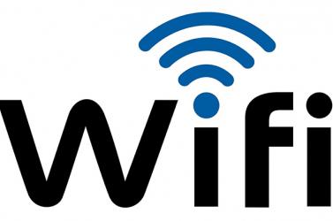 Az otthoni wifi már legalább annyira fontos, mint a mosógép