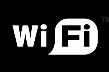 Ingyenes wifihálózat lesz Diósförgepatonyban is