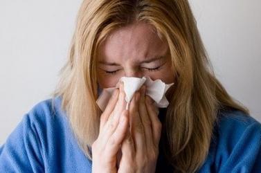A légúti betegségek akár 40 kórokozóját is ki lehet mutatni egy új gyorsteszttel