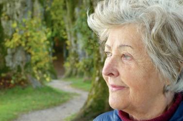 Egy elemzés szerint vezérelhető lehet az öregedés mechanizmusa