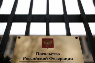Itt az orosz válasz: kiutasítottak egy szlovák diplomatát