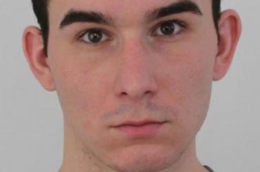 Néhány nap után előkerült a fiatalember, aki eltűnésekor búcsúlevelet is hagyott