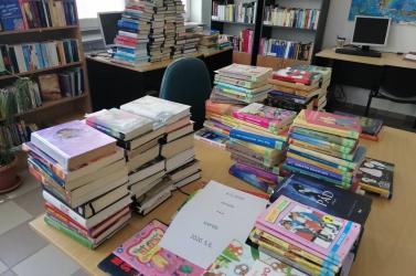 Könyvtári körkép: mivel foglalatoskodtak a könyvtárak, amíg nem voltak olvasóik?