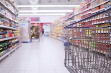 Szerdán államünnep miatt zárva lesznek a boltok