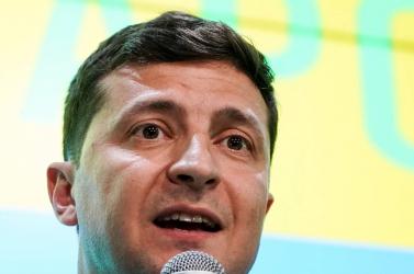 Ukrajna közeledne a NATO-hoz, miután Oroszország és az USA felbontották az INF-szerződést
