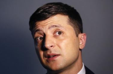Ukrajna újabb fogolycseréről tárgyal Oroszországgal