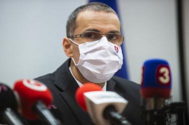 Žilinka a helyettesét küldte magyarázkodni, az OĽaNO képviselője szerint kerüli őket