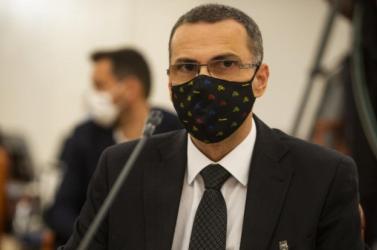 Žilinka részt vesz a főügyészek budapesti találkozóján