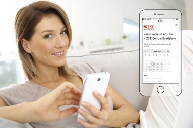 Ezentúl nem kell sorban állnia a ZSE Központokban: Használja ki az online számla előnyeit vagy foglaljon időpontot online!
