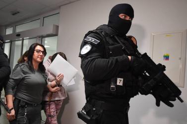A Legfelsőbb Bíróság nem dőlt be Zsuzsovának és Szabónak!