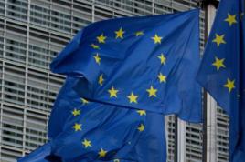 Az Európai Unió orvosi felszerelésekből álló tartalékkészletet hoz létre