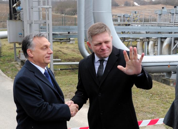 Orbán magasról tesz az MKP-ra, mi meg készülhetünk a bűnbak szerepre