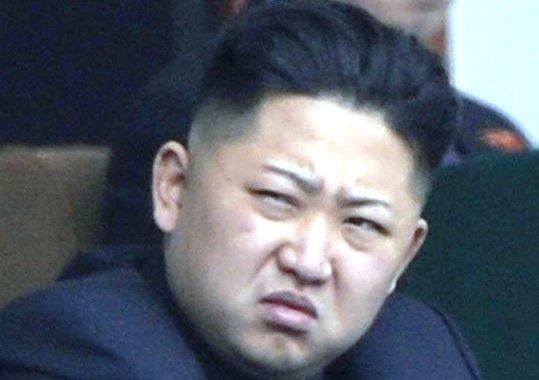 Kim Dzsong nem aludta ki magát, újból fenyegetőzik