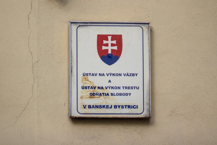 Majdnem 220 külföldi töltötte a karácsonyt szlovákiai börtönben