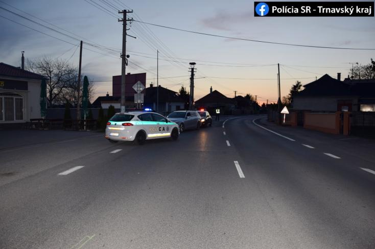 Drogdílert fogtak a rendőrök Albáron, nem kevés cucc volt a kocsijában (FOTÓK)
