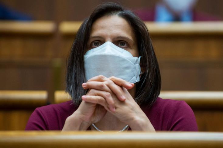 Az igazságügyi miniszter szükség esetén kész rendkívüli panaszt benyújtani a Kuciak-gyilkosság ügyében