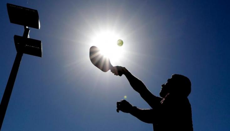 Tombol a hőség az Egyesült Államokban - már halottak is vannak