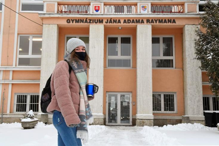 KORONAVÍRUS: Leheletnyit csökkent a kórházban kezelt páciensek száma, több mint száz új elhalálozás
